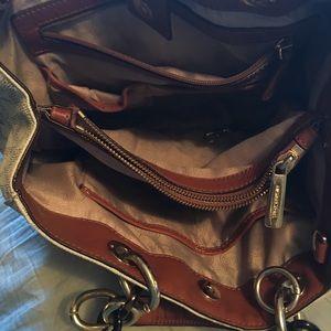 Michael Kors Bags - MK handbag